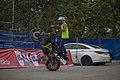 قهرمان موتور استانت ایران و آسیا، سامان قنبری اهل دزفول Motorcycle Champion of Stanat Saman Ghanbari 23.jpg
