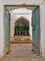 مسجد جامع جاجرم.jpg