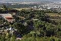 نمای شهر همدان -view of hamedan 02.jpg