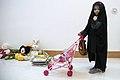 هوش در کودکان - دختر بچه Intelligence 20.jpg