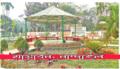 মায়াবন,নান্দাইল.png