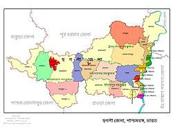 হুগলী জেলা মানচিত্র.jpg