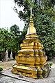 วัดสราภิมุข Sarapimook Temple 09.jpg