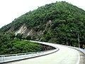เส้นทางขอนแก่น-เพชรบูณร์ - panoramio.jpg