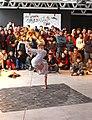 """""""Taller de Hip Hop"""", clase abierta de B-Boying (13848864355).jpg"""