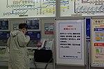 お知らせ 節電について 東京モノレール 2011 (5545981984).jpg
