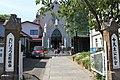 カトリック元町教会 - panoramio.jpg