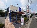 パステルデザート新横浜店 - panoramio.jpg