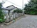 並ぶ石仏 - panoramio.jpg