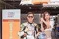 全日本ロードレース選手権 -ヤマハバイク (27125471180).jpg