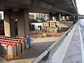 南京双桥门立交桥桥下 - panoramio.jpg