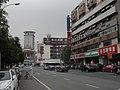 南京湖北路 - panoramio.jpg