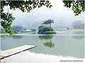 南沙 - panoramio - 蒋鹏飞.jpg