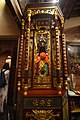 台北靈安社神將陣頭2.jpg
