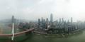 嘉陵江-千厮门大桥-全景 IMG 2556.png