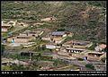 坎布拉村落 - panoramio.jpg