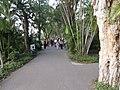 士林官邸 Shilin Presidential Residence Park - panoramio.jpg