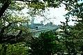 多摩川台公園 - panoramio (1).jpg