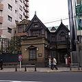 大橋眼科医院 (4369784513).jpg