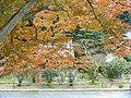 宗隣寺 - panoramio (1).jpg