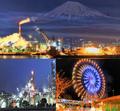 富士市モンタージュ画像.png