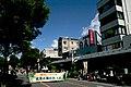 岐阜県大垣市東外側町 - panoramio.jpg