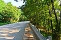 巡道工出品 Photo by Xundaogong 210国道骑行包头-南宁 Cycling G210 Baotou - Nanning - panoramio.jpg