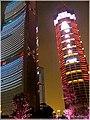 广州市中心轴 - panoramio (3).jpg