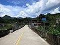店板桥 - Dianban Bridge - 2015.09 - panoramio.jpg