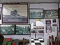 張鼓峰事件記念館内部の展示物.jpg