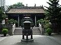 普濟禪院 Puji Chan Monastery - panoramio (2).jpg