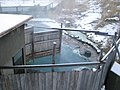 景福(Hot springs Meakan Keifuku) - panoramio.jpg