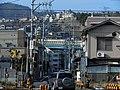東高須駅付近 - panoramio.jpg