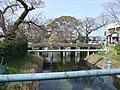 栴檀橋 - panoramio.jpg
