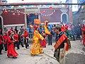 泰山文化節oeotwc - panoramio - ting wei chun.jpg