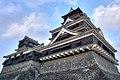 熊本城 - panoramio (4).jpg