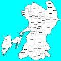 熊本県-地方行政区分.jpg