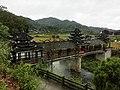 百里侗寨坪坦20150925 - panoramio (60).jpg