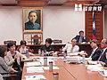 立法院教育文化委員會審查教育部主管預算.jpg