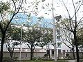 端州中学 - panoramio.jpg