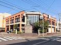 織田バスターミナルセンター - panoramio.jpg