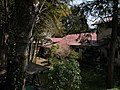 能満寺の裏側 - panoramio.jpg