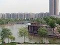 艺术园 - panoramio.jpg