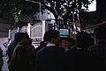 街頭テレビ1967 (32255479310).jpg