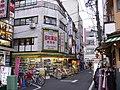 赤羽 - panoramio (4).jpg