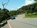 陽明山下東勢產業道路/Road on Mt.Yangming - panoramio.jpg