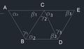 단열삼각망 예제2.png