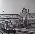 -1905 Mundesley-on-Sea railway station, Norfolk (1).JPG