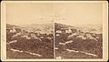 -Group of 21 Stereograph Views of China- MET DP73687.jpg