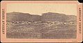 -Group of 30 Stereograph Views of Colorado and Arizona, United States of America- MET DP73739.jpg